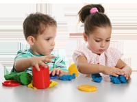 Anneler G�n�, �ocuklarda Oyun Geli�imi ve Parten Sosyal Oyun S�n�fland�rmas� �zerine