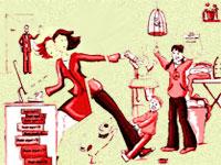 Geli�en ruhlar - Beden tipleri ve karakter �zellikleri | Ki�isel geli�im