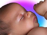 Anne stresli ise bebe�i b�y�y�nce neden depresyona girer? | Annelik; anne baba �ocuk yaz�lar�