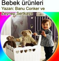 Bebek esyas� al�rken nelere dikkat edilmeli